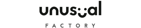 unusualfactory.com